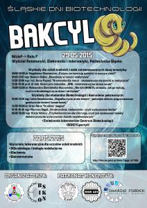 BAKCYL_F3