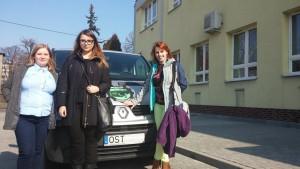 biobus5